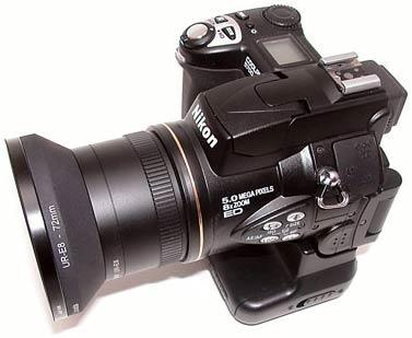 nikon 5700 lens error jancology rh jancology com Nikon Coolpix Camera Manual nikon coolpix 5700 instruction manual